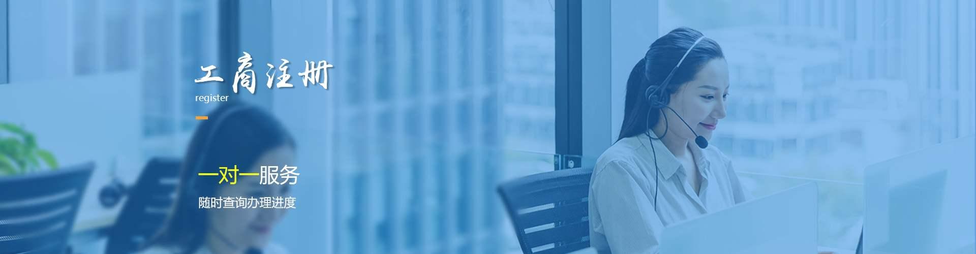 郑州餐饮管理服务公司长期为企事业单位、工厂及学校提供郑州食堂承包、餐饮管理、郑州饭堂托管、新鲜